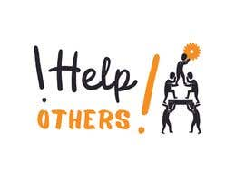 #63 for Help Others Logo by DesignerZ506