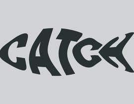 rahulpandya1604 tarafından Design/Redesign a simple fish shaped logo için no 44