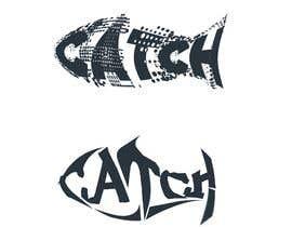 Leanansidhe tarafından Design/Redesign a simple fish shaped logo için no 11