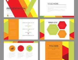 #21 untuk style templates oleh UaerMuhammed