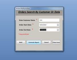 #27 cho Excel database bởi blui88