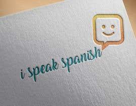 Nro 67 kilpailuun Need an AWESOME Logo - Online spanish classes for kids! käyttäjältä AdilLiaqat