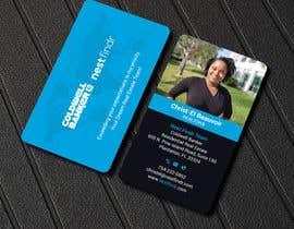 #26 para Design My Business Card por dipangkarroy1996