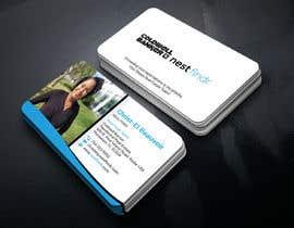 #48 para Design My Business Card por sohelrana210005