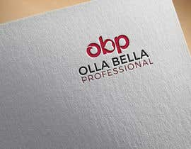 "#35 cho Best logo for our professional hair care line ""OBP"" OLLA BELLA PROFESSIONAL - 15/08/2019 16:42 EDT bởi NeriDesign"