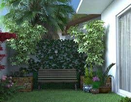 #4 cho Garden Design bởi frisa01