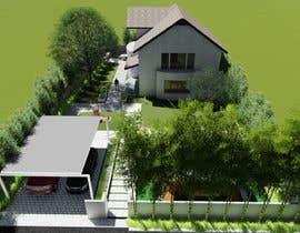 #15 cho Garden Design bởi aliwafaafif