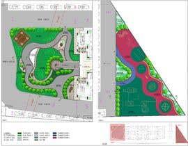 #11 cho Garden Design bởi studiowework