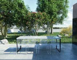 #12 cho Garden Design bởi kroomvis