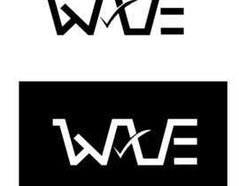#200 untuk Logo design for a modern, urban apparel brand for youth oleh SaheelKhan000