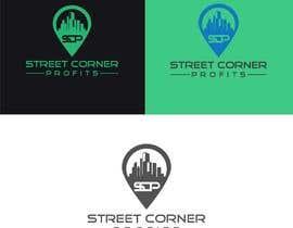 nº 72 pour Create logo par nasiruddin6719
