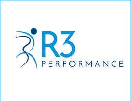 nº 797 pour Logo Design - Health/wellness/performance brand! par ihsanaryan