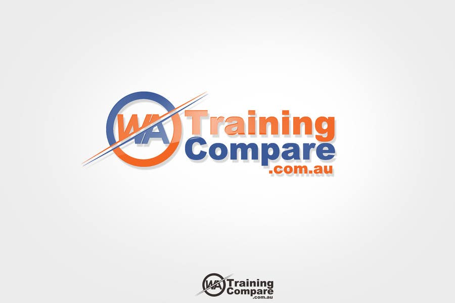 #26 for Logo Design for Training Compare by rogeliobello