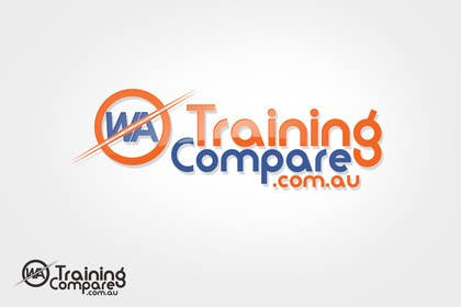 #31 for Logo Design for Training Compare by rogeliobello