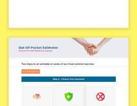 nº 35 pour Optimize User Interface Navigation for App par tanvirmahmudanik