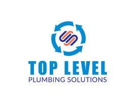 #97 para Top Level Plumbing Solutions de sharif106