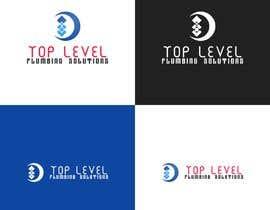 #80 para Top Level Plumbing Solutions de charisagse