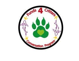 #5 para Need a Logo for Animal-Based Donation Fund de JohnGoldx