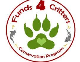 #3 para Need a Logo for Animal-Based Donation Fund de mrprithivi