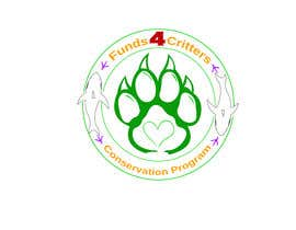 #17 para Need a Logo for Animal-Based Donation Fund de trilokesh008