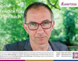 #2 cho Design a 18/1 large poster - More jobs for good work bởi Stevieyuki