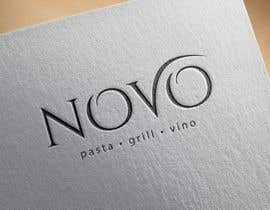 mohammadArif200 tarafından Logo Italian Restaurant için no 155