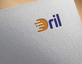 #24 untuk I need a logo designed. oleh dolonkumarshaha1