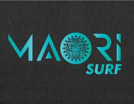 nº 20 pour logo estilo maori par kinza3318