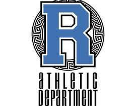 #13 untuk Ribault Athletic Department oleh newlancer71