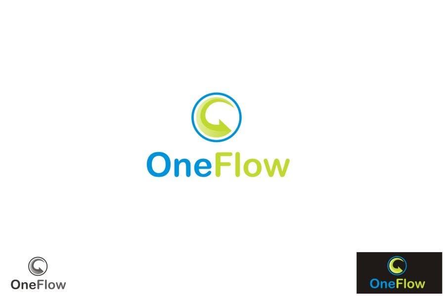 Bài tham dự cuộc thi #                                        16                                      cho                                         Logo Design for Precision OneFlow the automated print hub