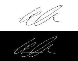 #2 untuk electronic signature needed in all file formats oleh jeevanmalra