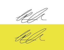 #8 untuk electronic signature needed in all file formats oleh ZooelKabir1990