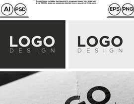 #14 para Build a template for logo presentation preview image on envato platform por Nitinpaul8520