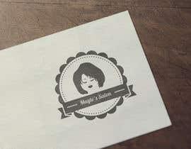 #14 for Beauty Salon by morsalin0171