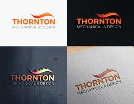 #64 cho Company logo needed for business cards bởi mamun313