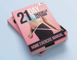 #23 for E-Book Cover af MandrakeX2