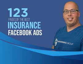 "#23 para Facebook Ad Graphic for ""Insurance Ads Swipe File"" por arifulislamcbd"