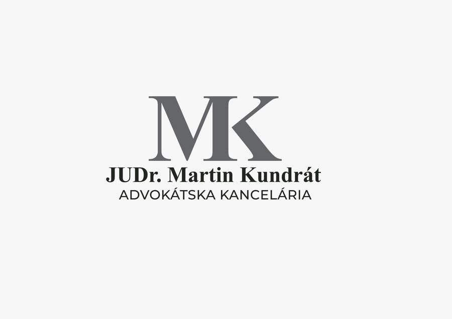 Конкурсная заявка №11 для Graphic Design of Logotype for Law firm