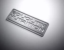 Nro 171 kilpailuun Build me a logo käyttäjältä ah4523072