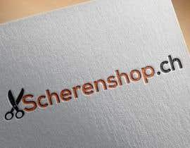 #104 cho Logo for a new online-web-shop bởi arifabadar68