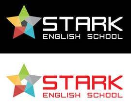 #107 untuk Logo for English School oleh BMdesigen