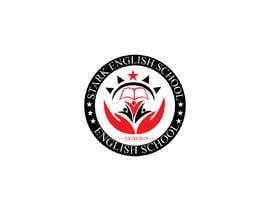 #111 untuk Logo for English School oleh jewelrana711111