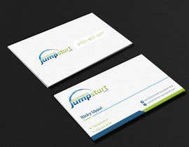#9 for Make a business card, letterhead, and tri-fold brochure for website design and SEO company by lipiakhatun8