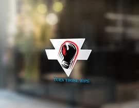 #73 cho Logo for new brand bởi provatihasan7