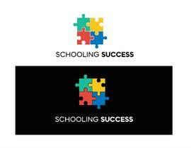 #371 para Design my company logo por rahimak524