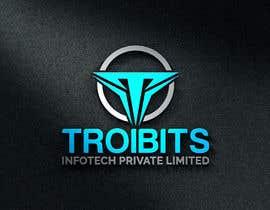Nro 173 kilpailuun Need Logo For Our Company käyttäjältä anubegum