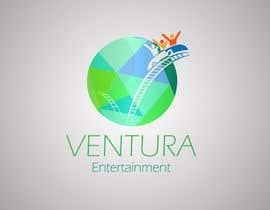 nº 149 pour Design a Logo for an entertainment company´s commercial logo par PrinceNomad