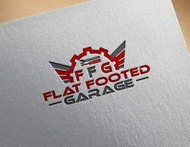 istahmed16 tarafından Flatfootedgarage için no 81