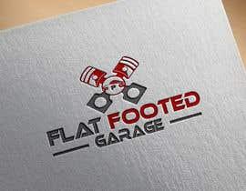istahmed16 tarafından Flatfootedgarage için no 83
