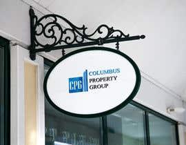 #1807 cho I need a logo designer for a property business I am starting called 'Columbus Property Group' bởi saydulislam730